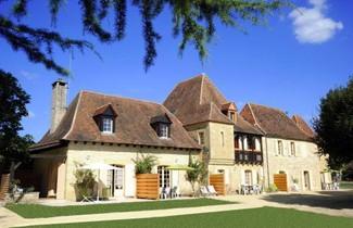 Photo 1 - Le Clos des Rives