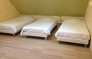 4 Bedroomed Near Disneyland Paris 1