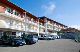 Photo 1 - Séjours & Affaires Genève Gex Les Rives Du Léman