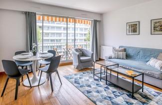 Photo 1 - Apartment Impératrice