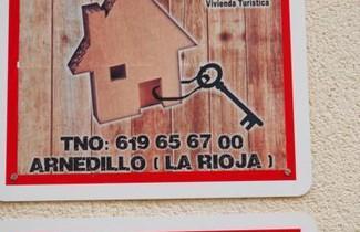 Photo 1 - Barranco De La Olla