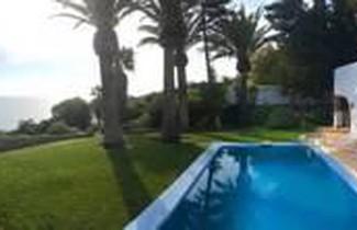 Villa Buen Retiro 1