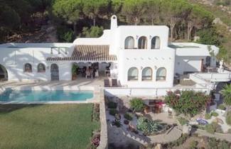 Foto 1 - Villa Buen Retiro