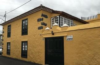 Photo 1 - Casa La Gañanía