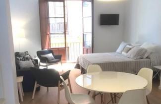 Foto 1 - City Center Apartments Sevilla - Vidrio