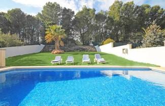 Photo 1 - Villa Marina