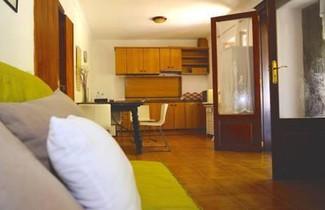 Houm Villa Molí 1