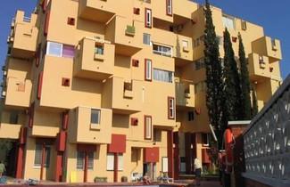 Panoramic Apartments Sitges 1