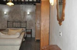 Photo 1 - Casa de las Remigias