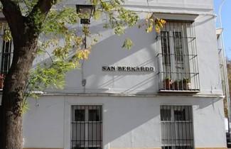 Foto 1 - Life Select San Bernardo