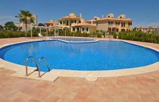 Photo 1 - Residence Club - Es Trenc Beach
