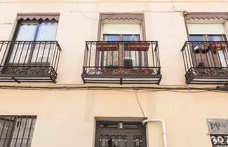 Photo 1 - Apartamento Aida Deco