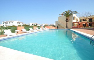Photo 1 - Sant Joan Apartaments - Adults Only