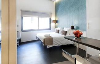 Photo 1 - Barcelona Fifteen Luxury Aparthotel