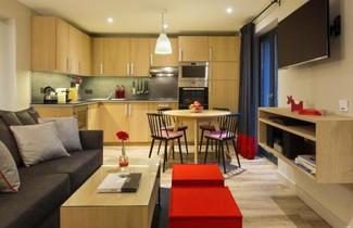 Foto 1 - Appartements de l'Héliopic