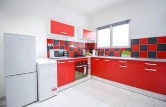 Photo 1 - Apartment Rue Commandant Mages