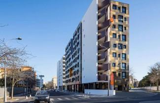 Photo 1 - Aparthotel Adagio access Montpellier Centre