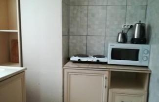 Istanbul Ataman Suites 1