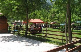 Foto 1 - Serah Apart Motel