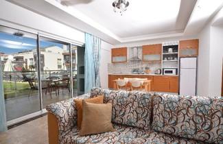 Foto 1 - Pasham Residence Hotel