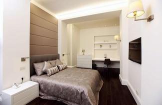 Foto 1 - Pera Residence