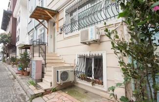 Photo 1 - Berce Apartments