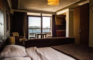 Foto 1 - Cihangir Ceylan Suite