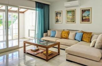 Photo 1 - Haus in Marbella mit schwimmbad