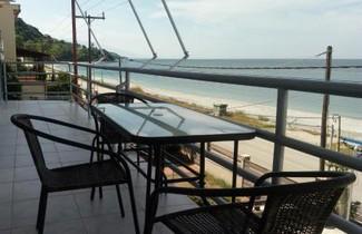 Foto 1 - Paliouria Hotel
