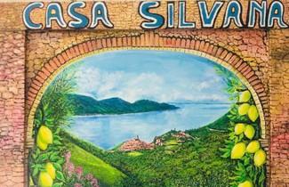 Photo 1 - Residence Casa Silvana