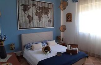 Photo 1 - Casa Luce