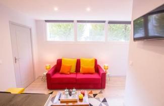 Foto 1 - Apartment