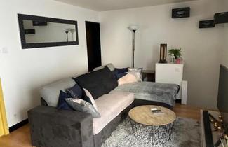 Foto 1 - Apartment in Salon-de-Provence