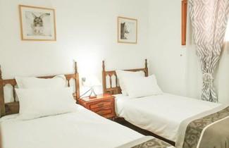 Apartment Europlaya.3 1