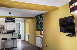 Photo 1 - Apartment Au pied des Vosges