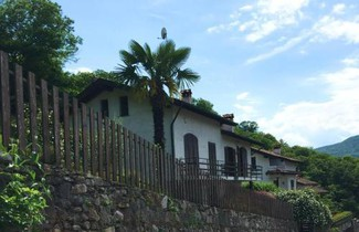 Photo 1 - House in Meina with terrace