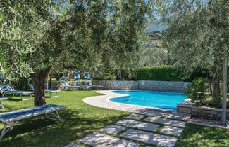 Photo 1 - Apartment in Malcesine mit schwimmbad
