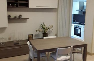 Photo 1 - Apartment in Iseo