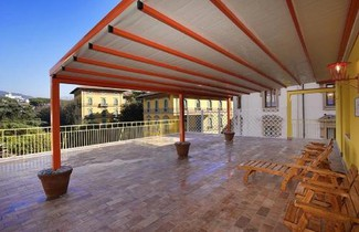 Photo 1 - Apartment in Montecatini Terme mit terrasse