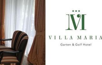 Photo 1 - Hotel Villa Maria
