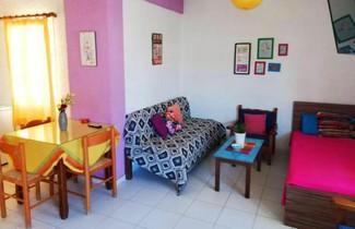 Foto 1 - Irini Appartments