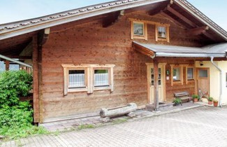 Photo 1 - Apartment Geislhof - BMG195