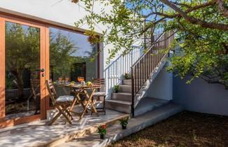 Photo 1 - Haus in Sant Llorenç des Cardassar mit terrasse