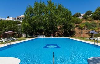 Photo 1 - Holiday Home Villa Ebano