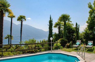 Photo 1 - Holiday Home Vernice Gialla-2