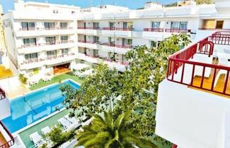 Foto 1 - Apartamentos Casita Blanca - Adults Only