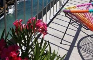 Foto 1 - Apartment in Riomaggiore mit terrasse