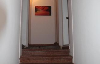 Photo 1 - Apartment in Palermo with terrace