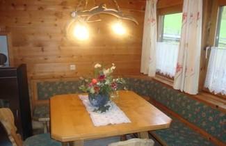 Photo 1 - Holzknechthütte