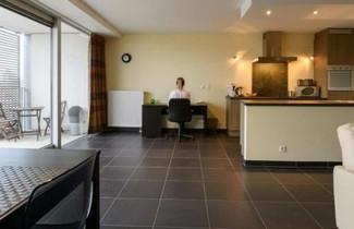Photo 1 - Business Flats Leuven